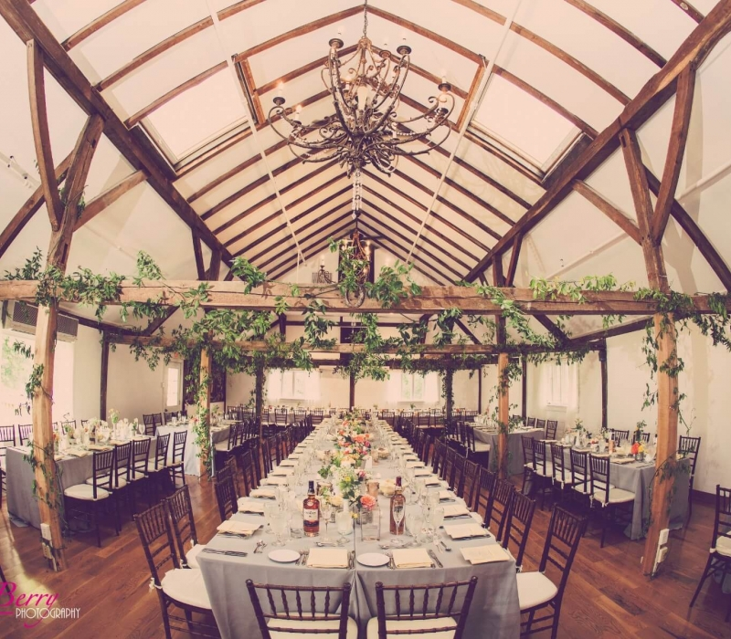 bucks county wedding venues the inn at barley sheaf farm