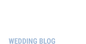 Style Me Pretty Wedding Blog