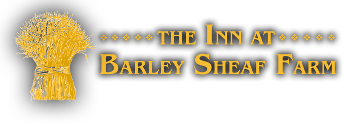 The Inn at Barley Sheaf Farm